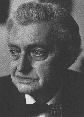 David Gascoyne biography