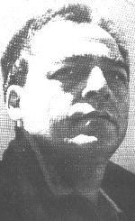 Kenneth Patchen bibliography